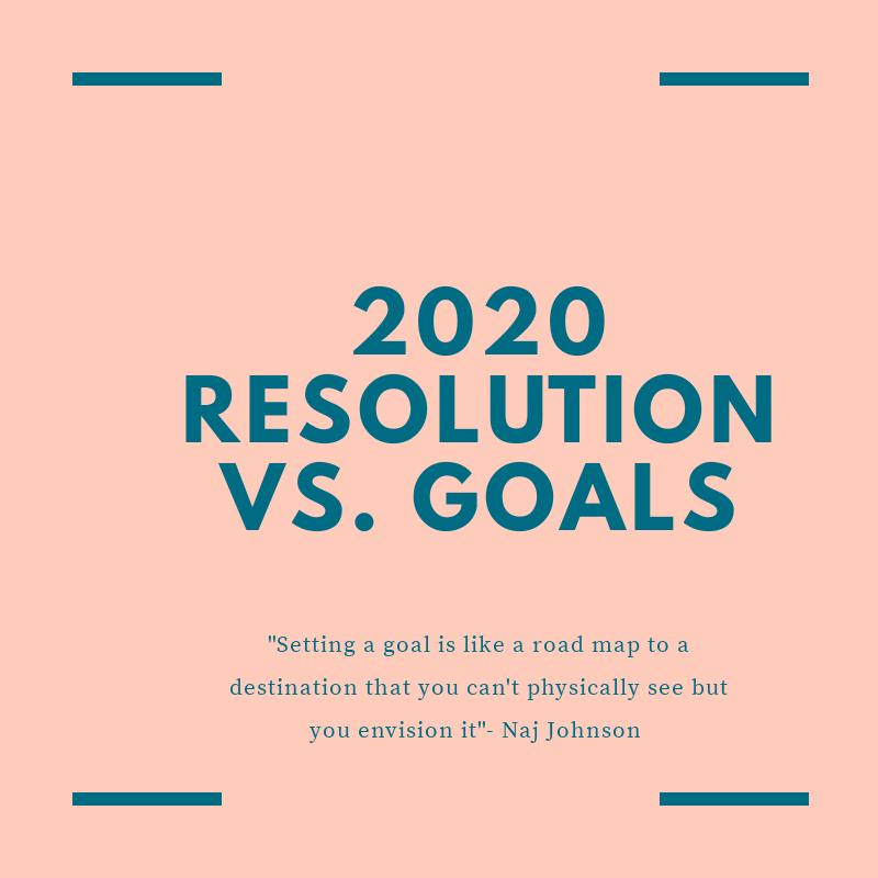January 2nd 2019 Blog